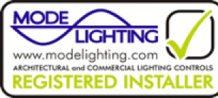gallery/mode-lighting-registered-installers